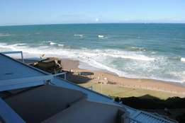 Marbella umhlanga holiday apartment for Hire
