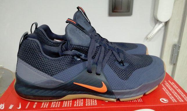Buty męskie Nike Air Max! Biała Podlaska • OLX.pl