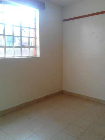 One bedroom to let in Ruaka Ruaka - image 6