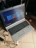 HP ELITEBOOK 8560P Corei7 2.8ghz Speed 500gb/4gb 1gb Graphics