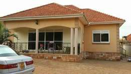 Nalyaa house for sale at 390m