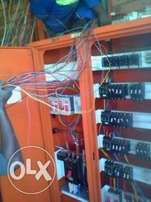 All Electrical service 24hours