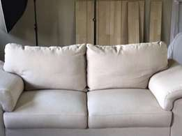 Coricraft 2 seater counch