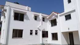 3 bedroom apartment for rent in Tamarind Nyali