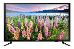 Samsung 40 inch LED TV UA40J5000AK - FHD, Digital,New