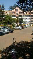Spacious 2br penthouse to let in kilimani for 75k
