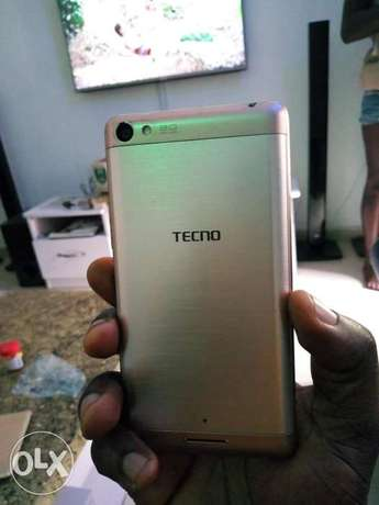 Tecno L8 for sale Uvwie - image 2