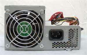 ALL brands of computer Power Supply we Have for Dell,Compaq,Lenovo,HP Mombasa Island - image 3