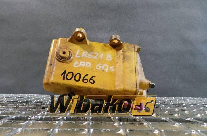 Weber 025.084.8