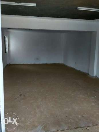 Office space to let Along Ngong Road Dagoretti - image 5