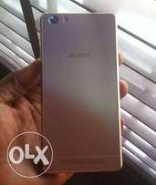 Gionee 50001S Gold 16GB