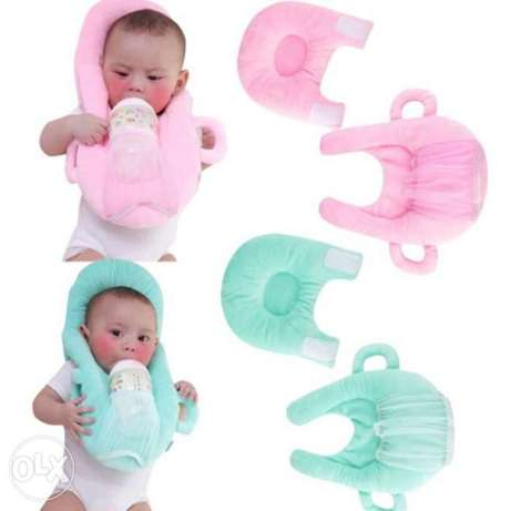 Babies accessories pillow... Free delivery