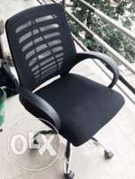 Reliable Office Durable Mesh Chair Z102