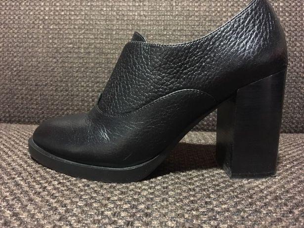 3c46c081b83ee9 Взуття Estro. Розмір 38 ( 24.5 см ): 1 400 грн. - Жіноче взуття ...