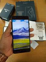 Infinix Note4 Pro With Full Accessories (3GB Ram)X Pen