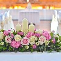 Mr and Mrs Catering and Decor Services Pty Ltd