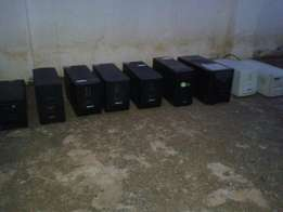 Ups make your own electricity R100 each buy