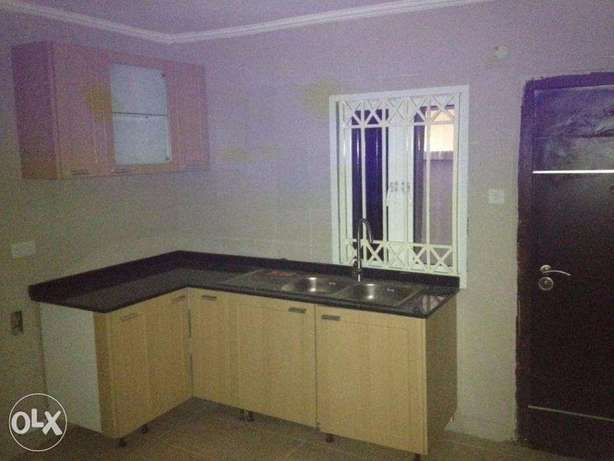 Classic 4 Bedroom terrace Duplex + BQ at lekki Lagos Mainland - image 5