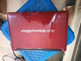 Acer aspire one mini