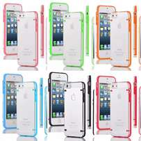 Iphone 5 / 5SE Case