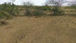 Urithi Juja Prime Plots For Sale