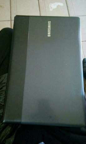 Samsung np300 dualcore 2gb ram 500gb hdd at 15000 Kakamega Town - image 4
