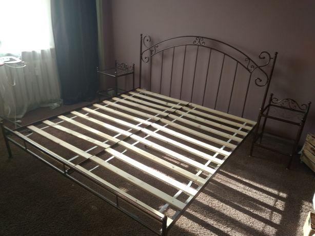 łóżko Metalowe Kupuj Sprzedawaj I Wymieniaj Reklamy