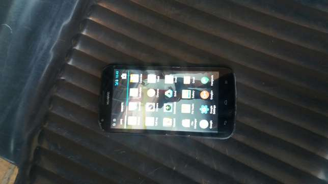 Huawei Y600 for sale Pretoria West - image 4