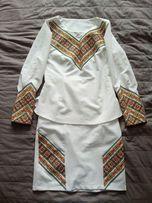 Вишиванки - Жіночий одяг в Івано-Франківська область - OLX.ua ... f9a650307c105