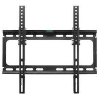 B1 Brand New 14 inches to 42 inches wall mount tv brackets