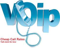 Get the best call rates in South Africa