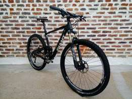 Mountain bike Giant Anthem Large 29er by Bike Market