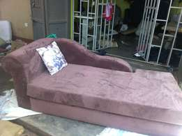 Jamiru furniture