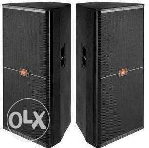 nightclub sound and light system for sale