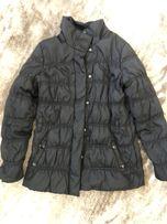 Куртка весна осінь демисезонная mango розмір м cf03d7b887796