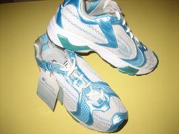 Кросівки Жіночі - Одяг взуття - OLX.ua - сторінка 12 1bddec5ec5d92