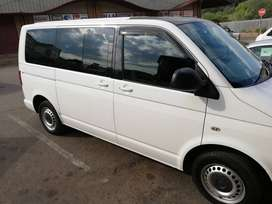 ab4c799099 Kombi - Cars   Bakkies for sale in Limpopo