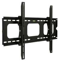 tv wallmount bracket for tvs 40 inches and below