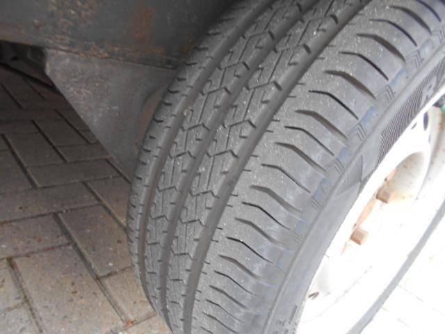 Tijhof TAS35 tyhof autotransporter 545 x 220 - 2003 - image 12