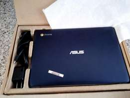 ASUS Chrome Book For Sale