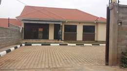 Kira dream home for sale at 254m