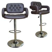 Stool 823 Bar Stool Brand New Direct from Supplied Only R899