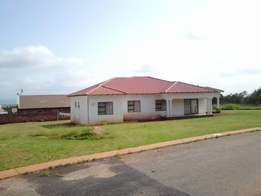 Property for sale in Mountain view estates WAGTERSKOP WESTONARIA