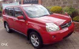 Affordable And Like New Mint condition car ex japan, 4wd option