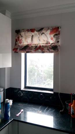 Quality curtains and blinds Lavington - image 3
