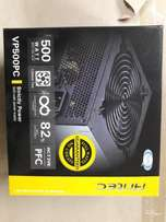 Gaming Power supply & Ram For Sale