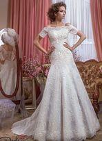 Сукня - Мода і стиль - OLX.ua df609811b5f17