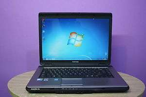 Home school office use laptops 2gb 80gb webcam wifi dvd wr clean win 7 Nairobi CBD - image 1