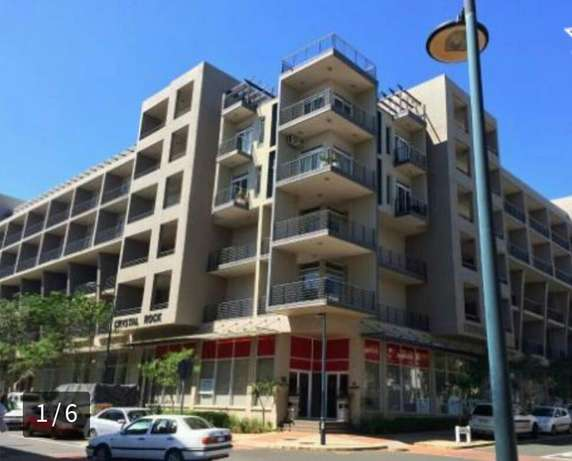 Spacious office to let in Umhlanga Durban - image 1