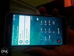 Samsung s5 fingerprint remote control 16mp S health sell swap
